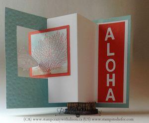 Alohainside