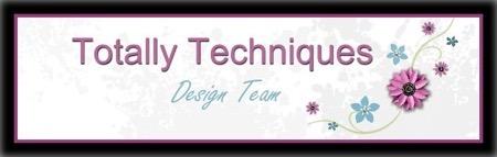 Totally Techniques Design Team – Shaving Cream
