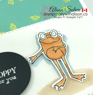 Just in Case Oh So Hoppy www.stampcrazywithalison.ca-4