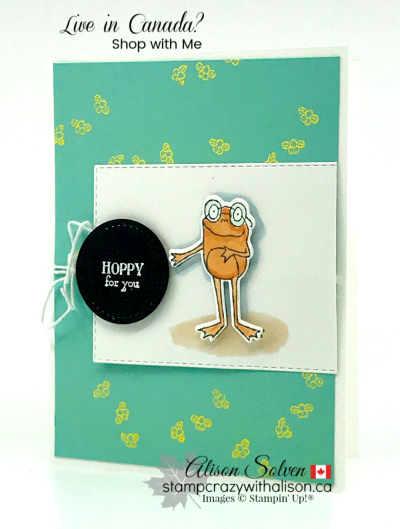Just in Case Oh So Hoppy www.stampcrazywithalison.ca-3