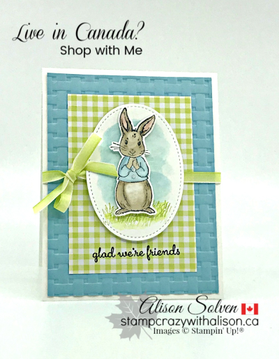 Fable Friends Stamp Set www.stampcrazywithalison.ca-4