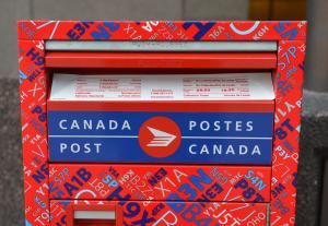 Canada_post
