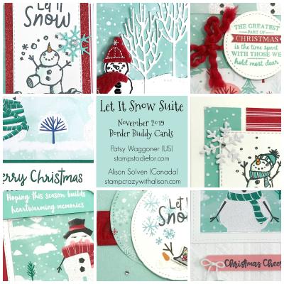 Let it Snow BB FINAL Collage