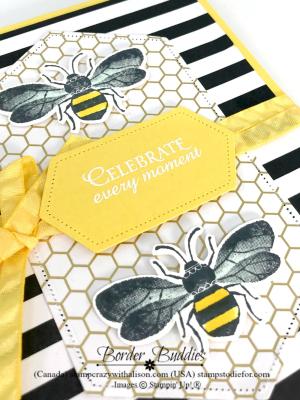 Just In Case Honey Bee Bundle www.stampcrazywithalison.com-3