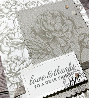 Just in Case Prized Peony Stamp Set www.stampcrazywithalison.com-2