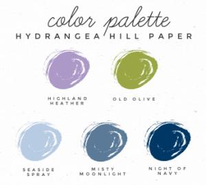 Color palette 5 copy