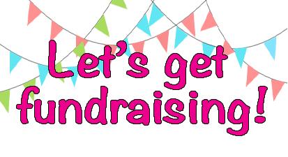 Fundraising for Honour House